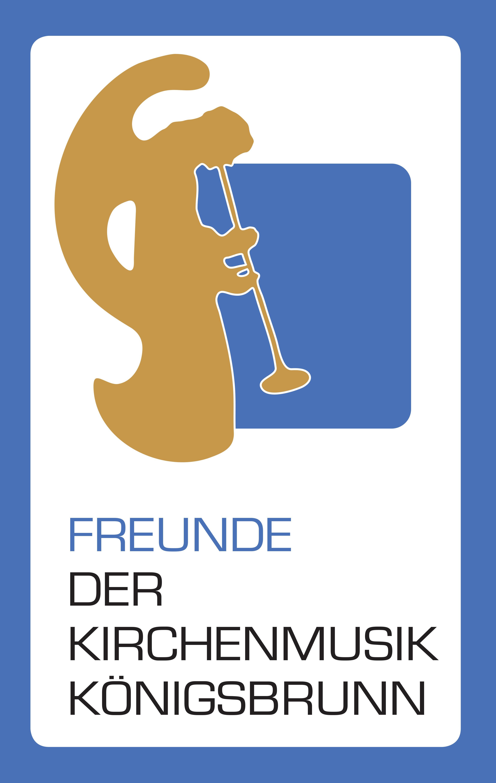 Freunde der Kirchenmusik in Königsbrunn