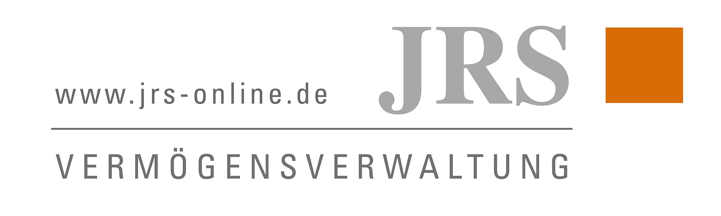 JRS Vermögensverwaltung