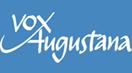 Vox Augustana
