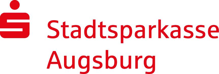 Stadtsparkasse Augsburg